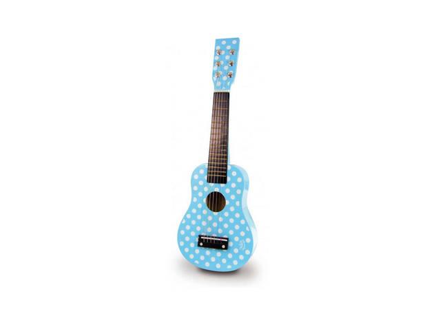 Guitarra Babycool