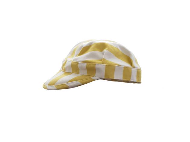Chapéu de criança