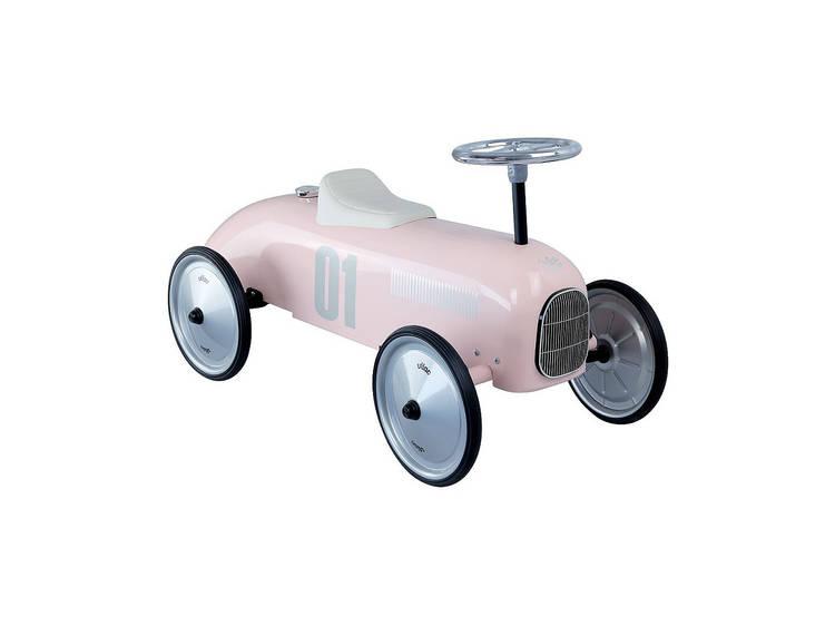 Carro de Pés Vintage