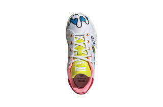 Stan smith sapatos