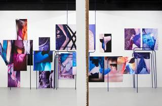 The pleasurable, the illegible, the multiple, the mundane, Artspace 2021