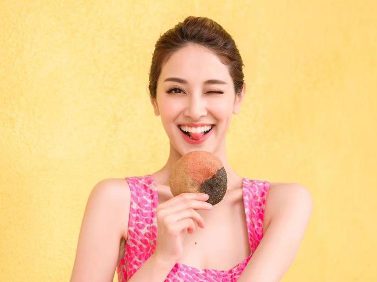 Baked Indulgence 海港城開設 pop-up 實體店