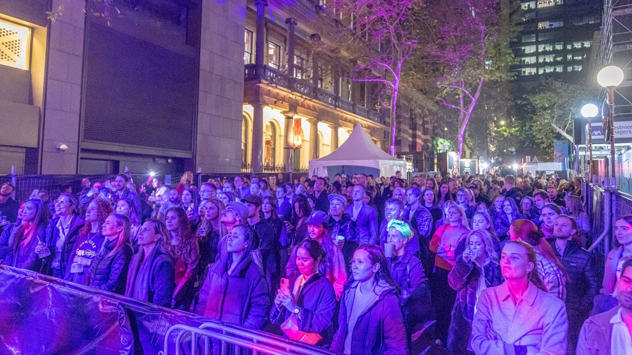 The best things to do in Sydney this week, June 15-20