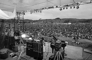 Canet Rock al 1975