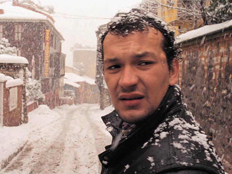 Istanbul – Uzak (2002)