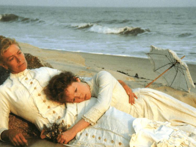 Boston – The Bostonians (1984)