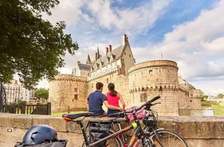 Loira Atlántico, Pays de la Loire, Nantes