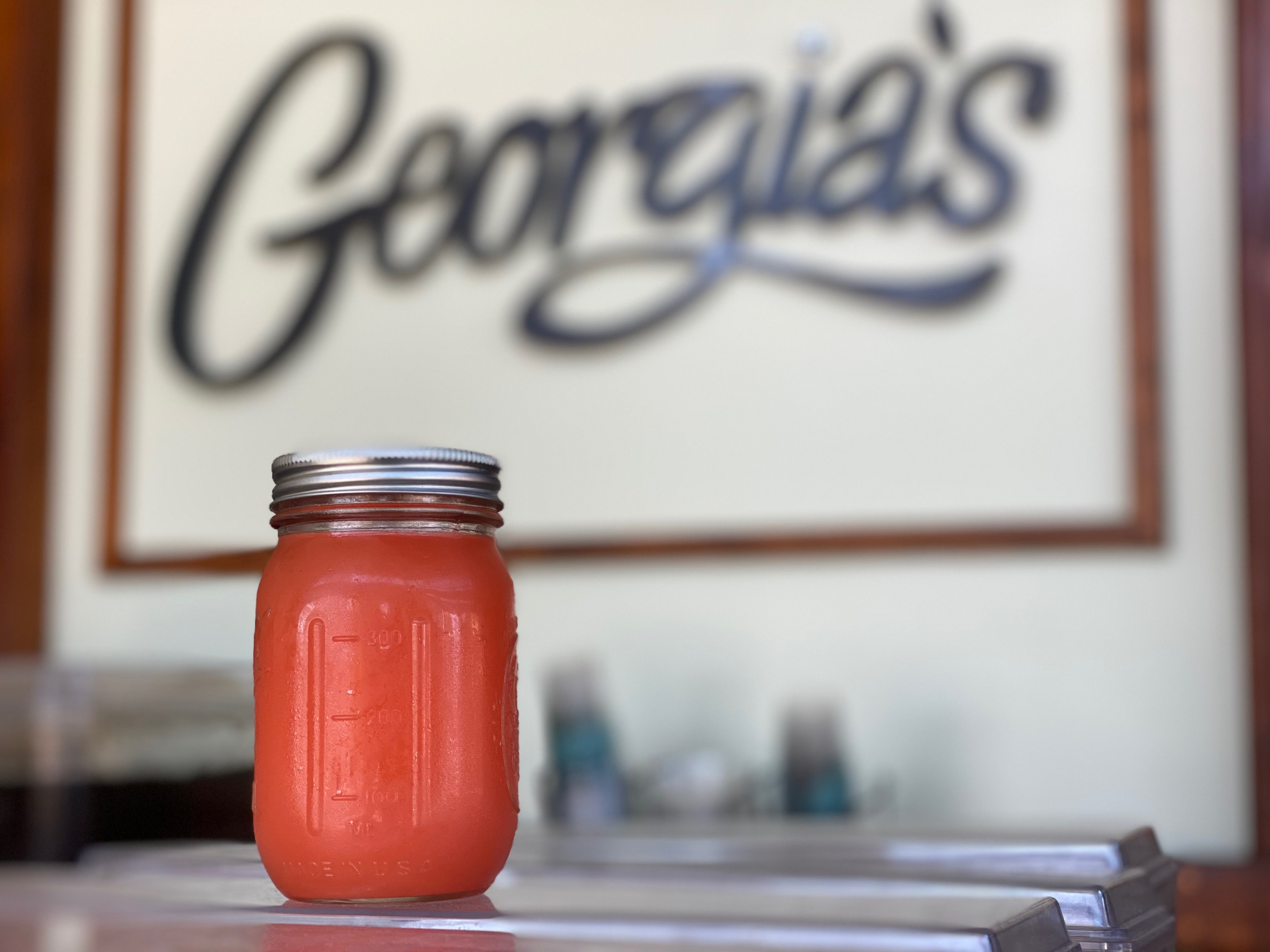 California will extend to-go cocktails beyond June 15