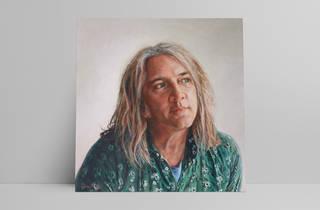 Ian Haug by Elizabeth Barden, Salon des Refusés 2021