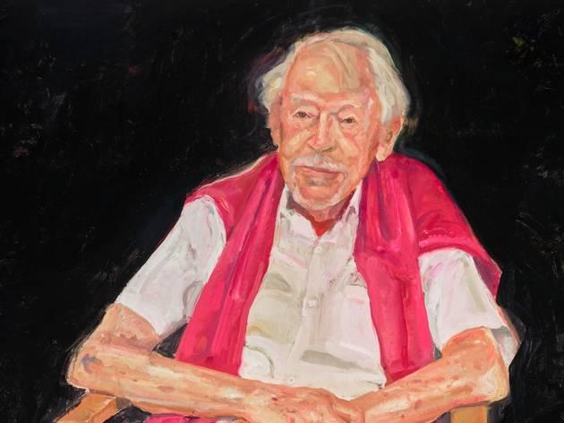 Archibald Prize 2021