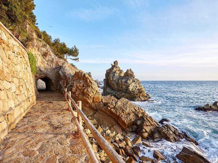 Cinc motius per escapar-se a Lloret de Mar aquest estiu