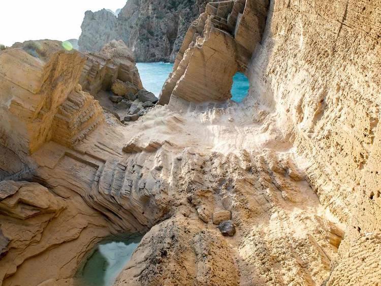Sa Pedrera (Ibiza)