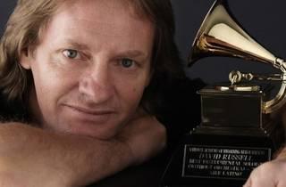 David Rusell (Auditorio Nacional)