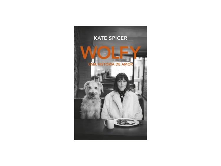 Wolfy – Uma História de Amor