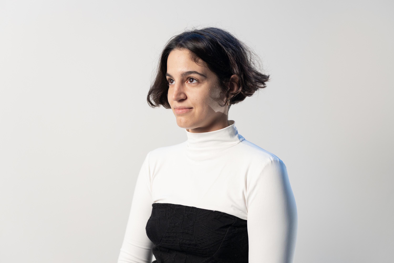 Maria Arnal