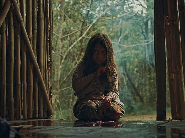 The scariest Southeast Asian horror films to stream in Singapore
