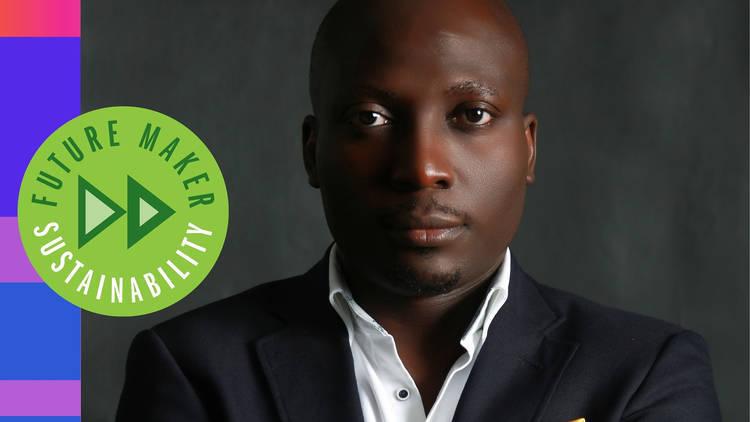 courtesy of Kunlé Adeyemi