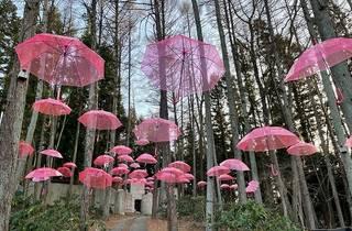 『Romantic rain Lockheart~雨音に包まれて~』
