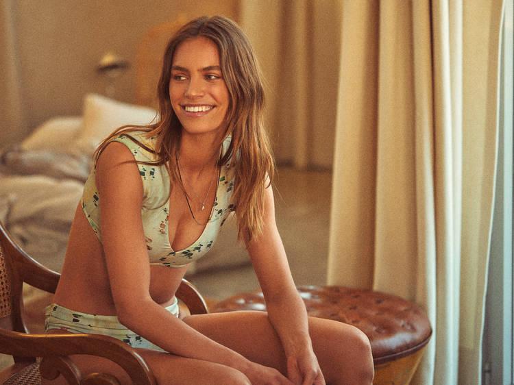 As melhores lojas de marcas portuguesas de fatos de banho