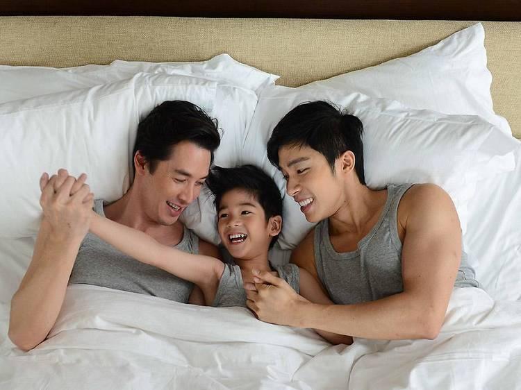 10 best Thai LGBTQ movies on Netflix