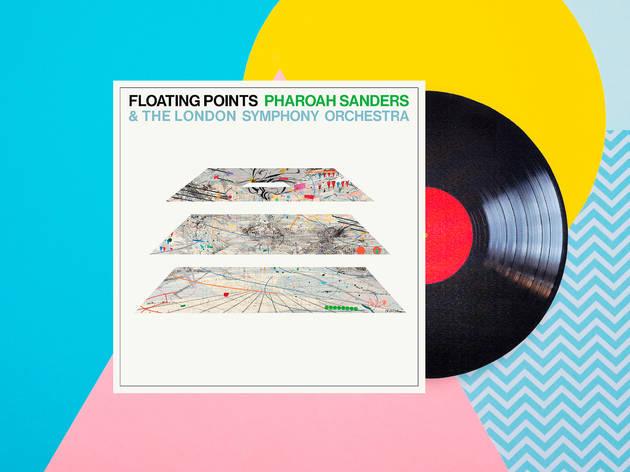 Promises de Floating Points