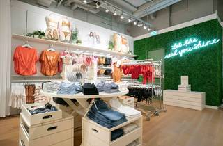 Aerie by American Eagle