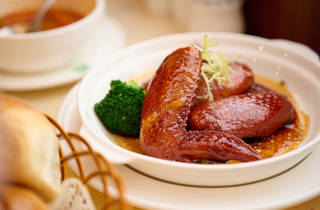Tai Ping Koon