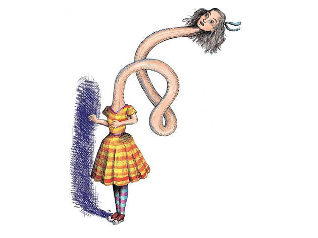 Obras de Lewis Carroll dão vida a uma peça e oito curtas-metragens