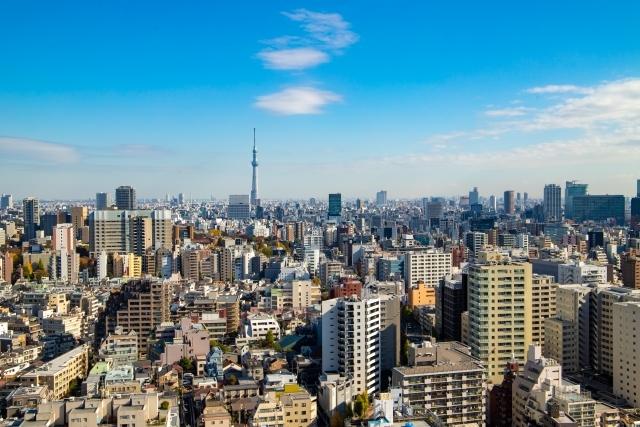 緊急事態宣言を9都道府県で解除、まん延防止に移行