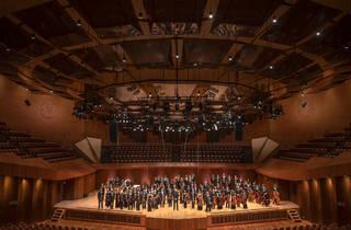 Orquesta Sinfónica de Minería presenta su temporada de verano