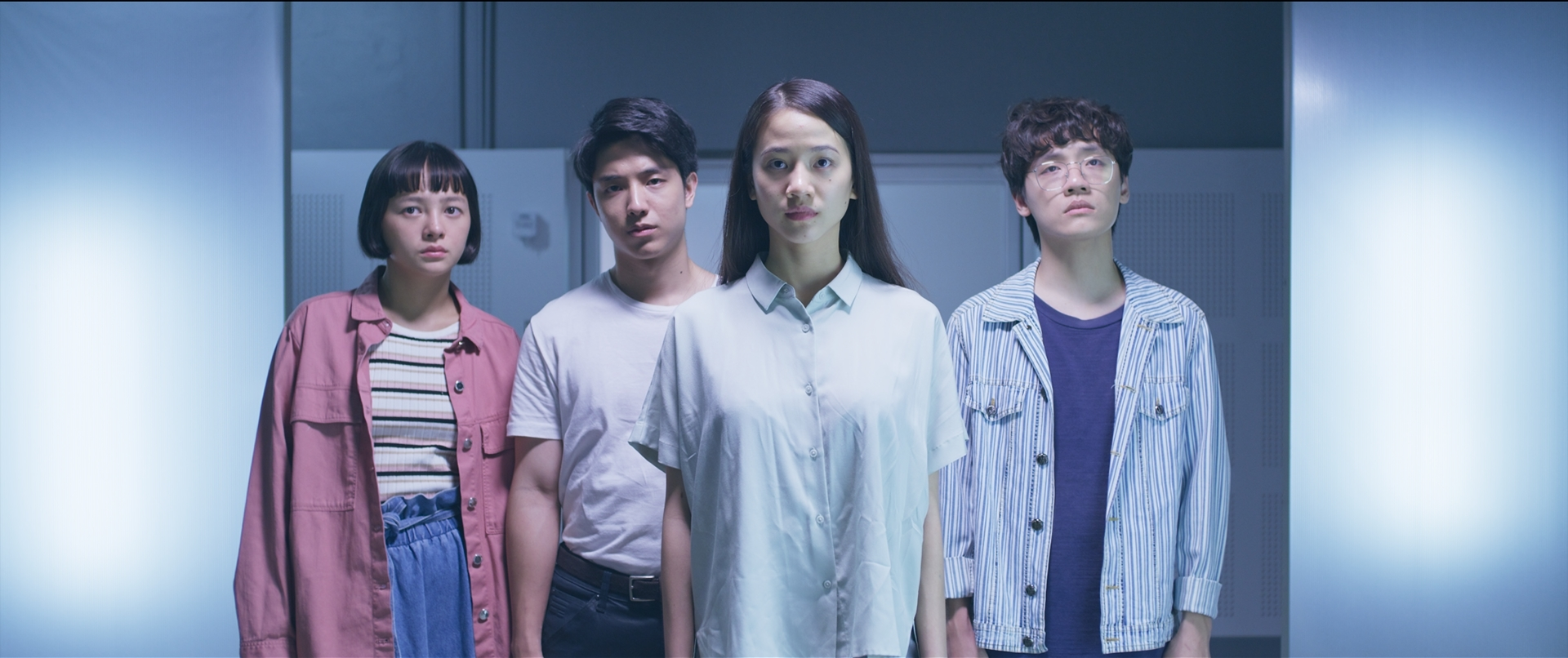Netflix to launch sleep deprivation-themed Thai thriller on July 16