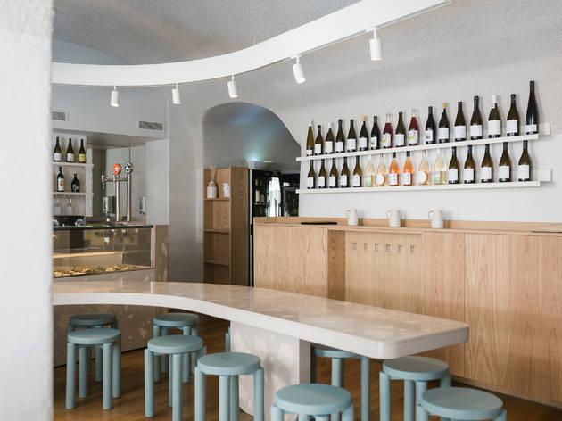 O Ofício mudou: agora é um Tasco Atípico com novo chef, carta e decoração