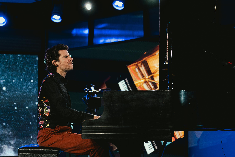 Marco Mezquida, CASA SEAT