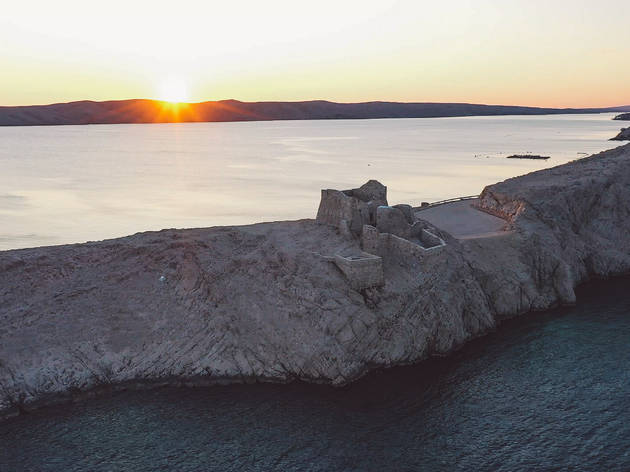 Soon to be playing on Pag: BSH Island Festival announces 2021 lineup