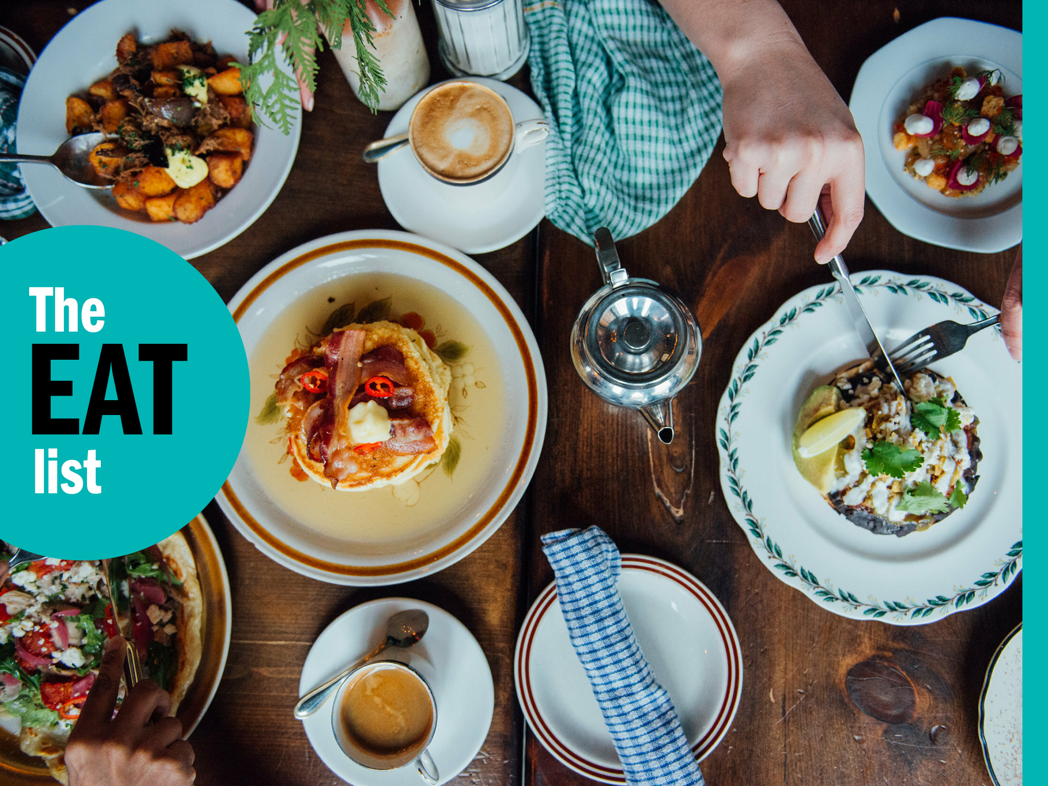 20 Best Restaurants in Montreal to Experience Now January 20