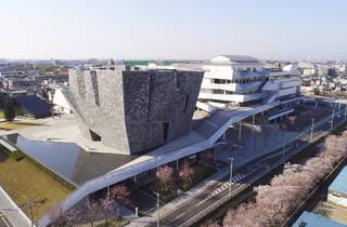Tokorozawa Sakuratown