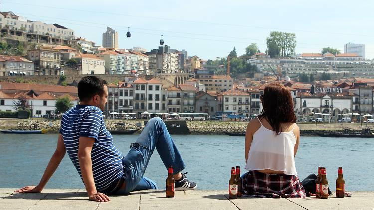 Porto / Gaia