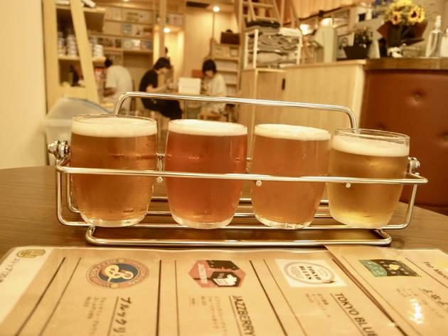 西小山 東京浴場