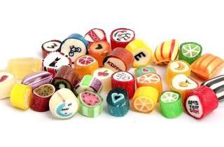 HKTDC World of Snacks