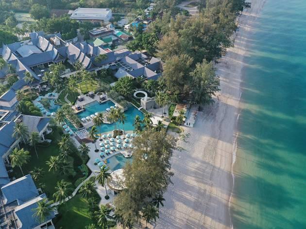 A guide to Phuket Sandbox, Thailand's pilot program to revive international tourism