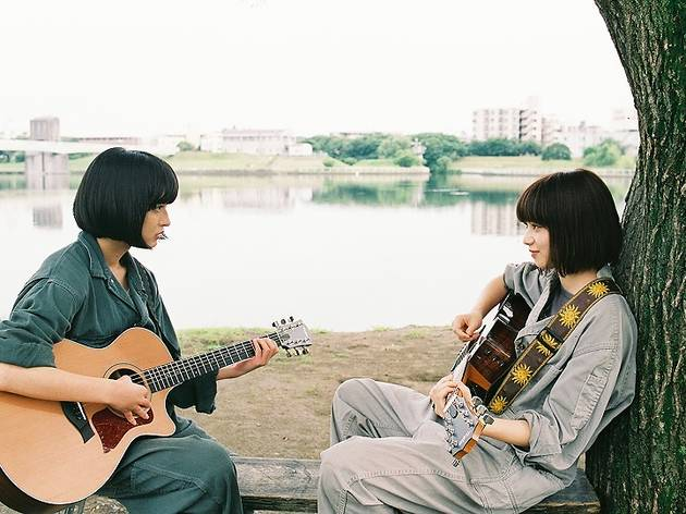 5 new Japanese films and series coming to Netflix in July 2021