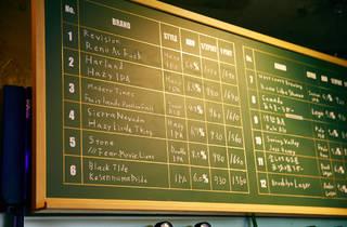 manu'a beerclub
