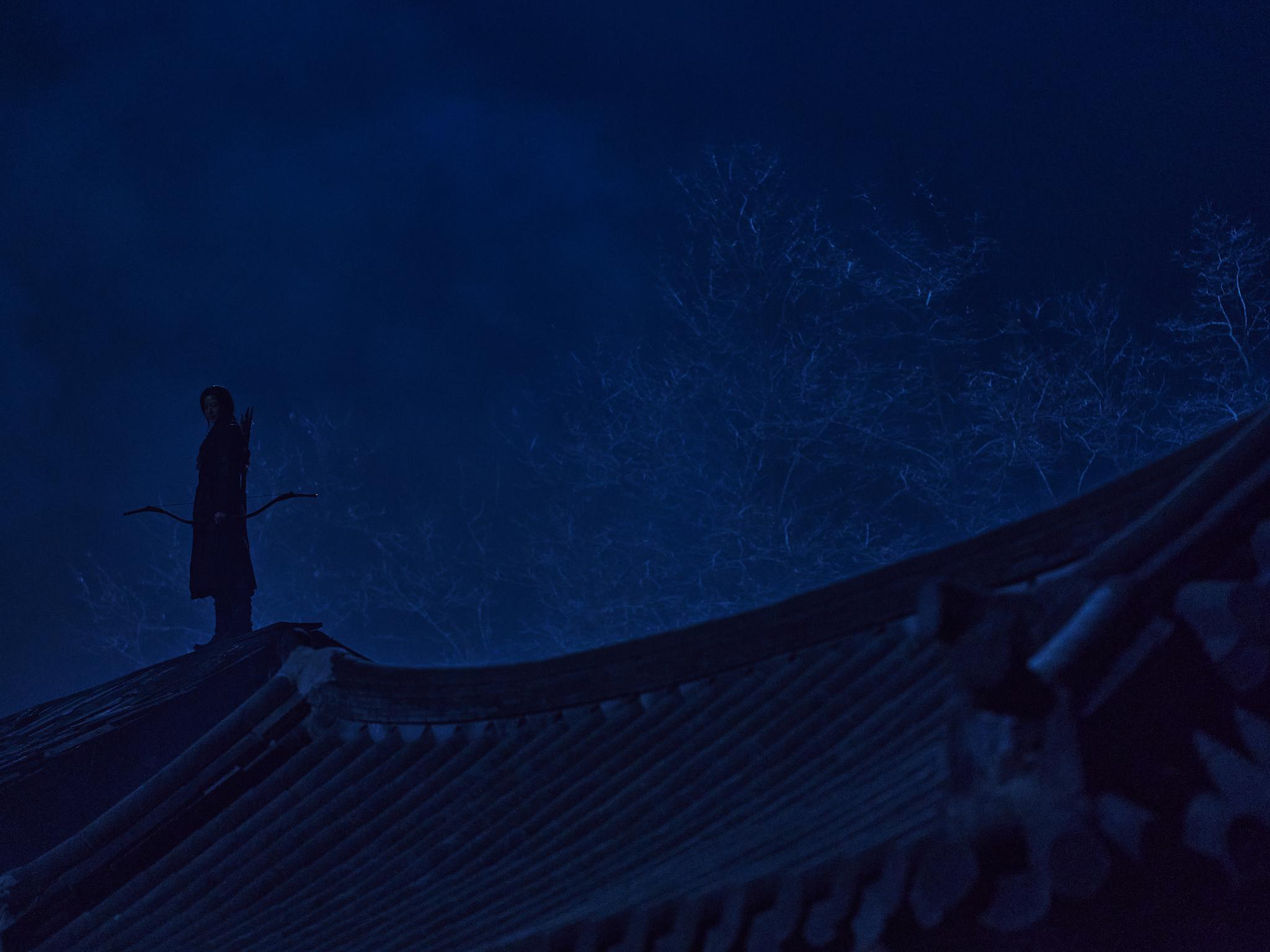 Kingdom_ Ashin of the North