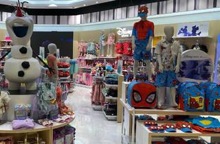 Disney Store México