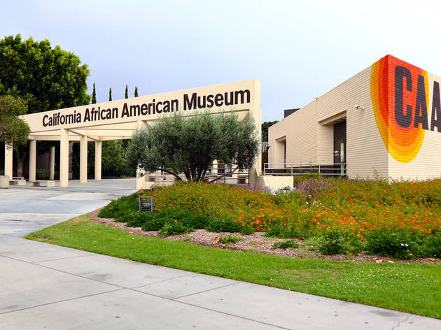 More than 1,000 museums across the US will offer free entry on one day next month