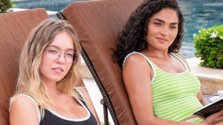 Televisão, Séries, Comédia, Drama, The White Lotus (2021)