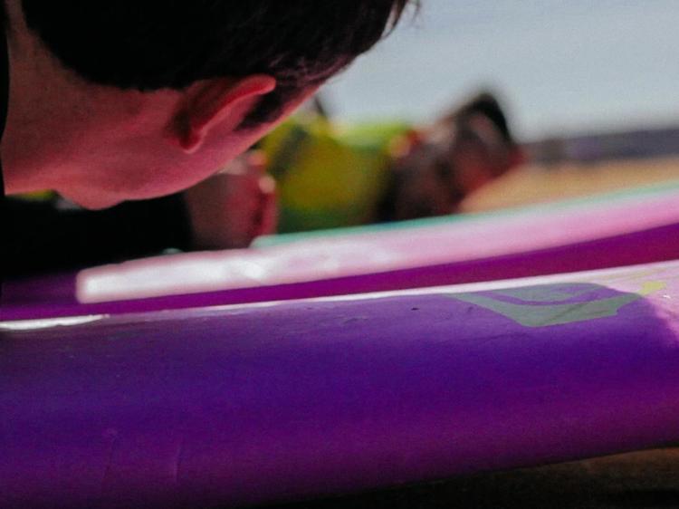 Cinco escolas de surf em Lisboa e arredores para as férias de Verão