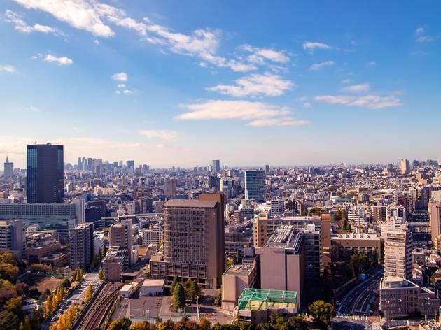 東京、緊急事態宣言を7月12日から再発令決定