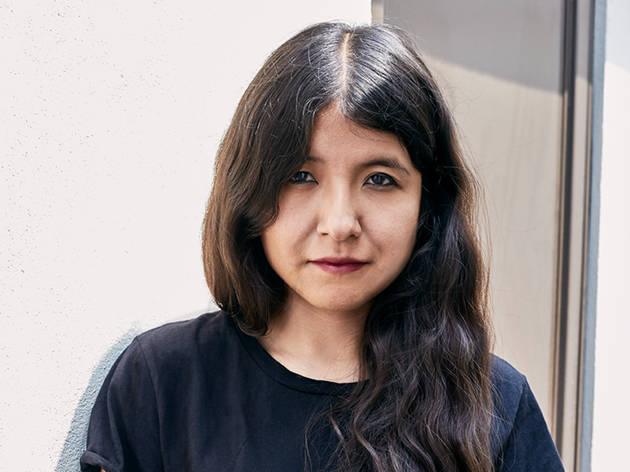 Arantxa Luna, cine feminista en el Estado de México