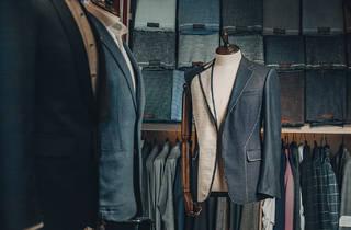 L&K Tailor